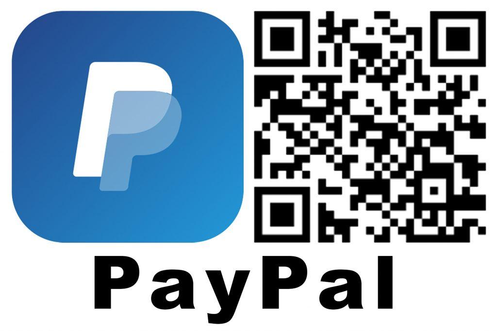 http://paypal.me/ICMasonicCenter